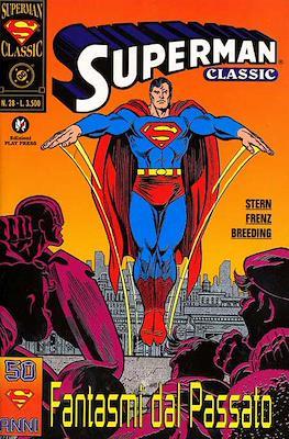 Superman Classic #28