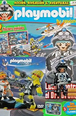 Playmobil #31