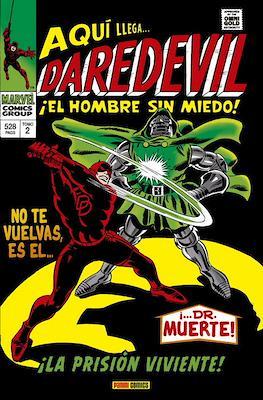 Daredevil. Marvel Gold (Omnigold) (Cartoné 600 pp) #2