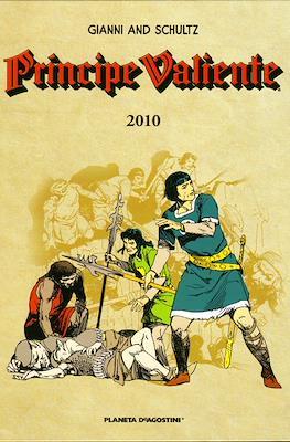Príncipe Valiente (Cartoné 64 pp) #74