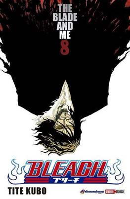 Bleach (Rústica) #8