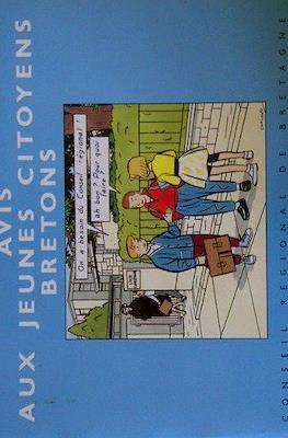 Avis aux jeunes citoyens bretons