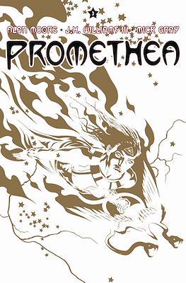 Promethea #3
