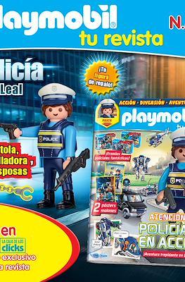 Playmobil #53