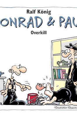 Konrad & Paul #2