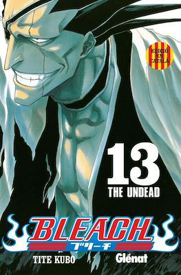 Bleach #13