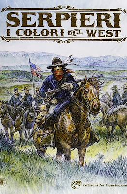 I colori del West