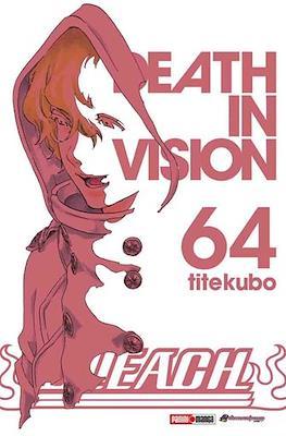Bleach #64