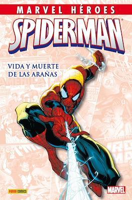 Marvel Héroes #31