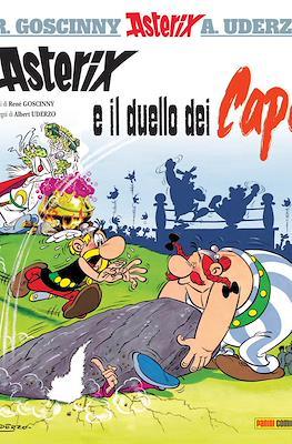 Asterix (Spillato) #16