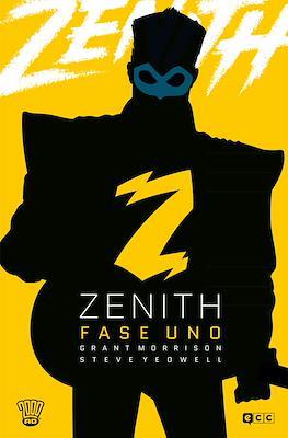 Zenith #1