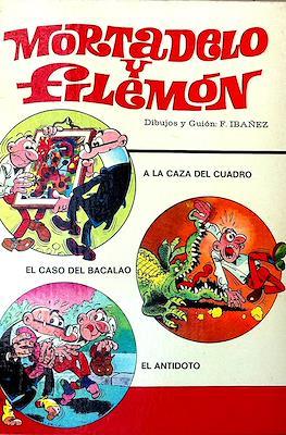 Ases del humor (Cartoné 144 pp) #2