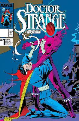 Marvel Héroes (Cartoné) #100
