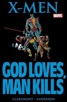 Marvel Premiere Classic #7