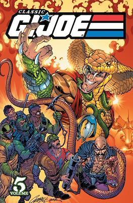 Classic G.I.Joe #5