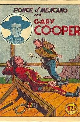 Gary Cooper (Grapa) #4
