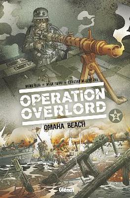 Opération Overlord (Cartoné 48 pp) #2