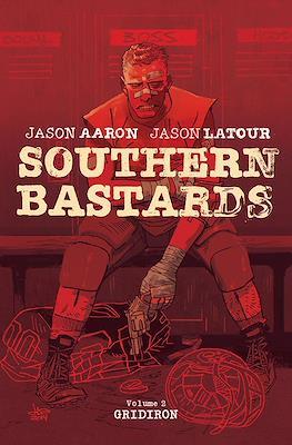 Southern Bastards #2