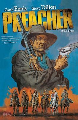 Preacher (Hardcover) #3