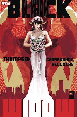 Black Widow (2020-) (Comic Book) #3