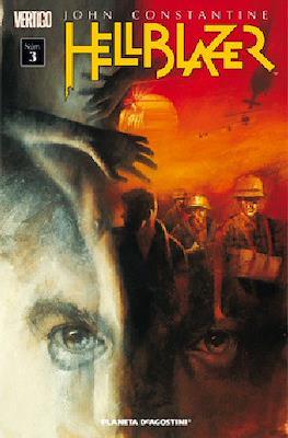 Hellblazer (Rústica, 64 páginas (2005-2008)) #3