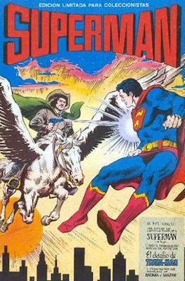 Superman (Grapa) #3