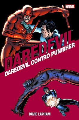 Daredevil Collection #6