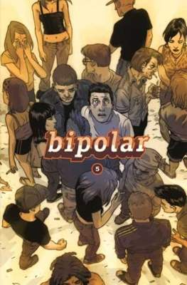 Bipolar #5