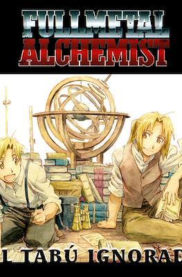 Manga books #3