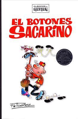 Clásicos del Humor - Edición Especial Coleccionista #6