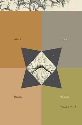 Black Jack (kanzenbam) #6