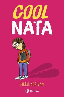 Cool Nata (Cartoné 240 pp) #