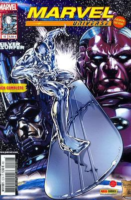 Marvel Universe Hors Série Vol. 1 (Broché) #12