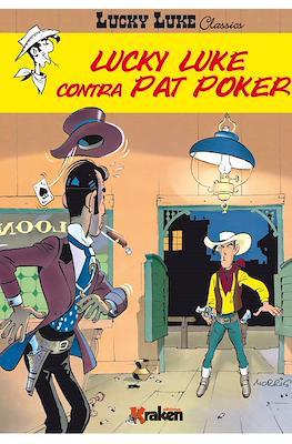 Lucky Luke Classics (Cartoné) #6