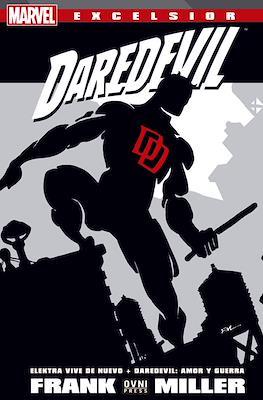 Marvel Excelsior #5