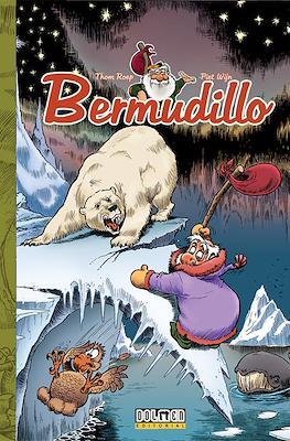 Bermudillo (Cartoné 152 pp) #2