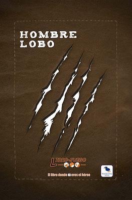 Libro-juego. El libro donde tú eres el héroe (Cartoné 180 pp) #3