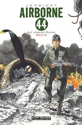 Airborne 44 #8