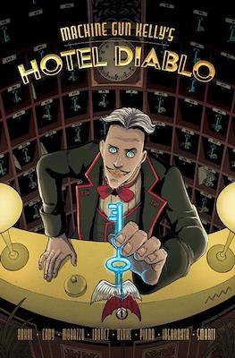 Hotel Diablo