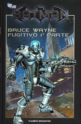 Batman. La Colección (Cartoné 190 pp) #57
