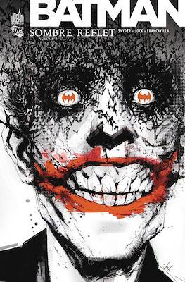 Batman. Sombre reflet (Cartonné) #2