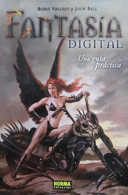 Fantasía Digital