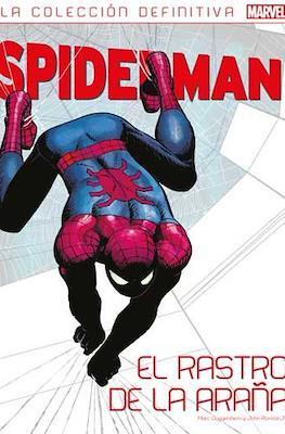 Spider-Man: La Colección Definitiva (Cartoné) #54
