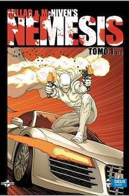 Nemesis (Rústica) #1
