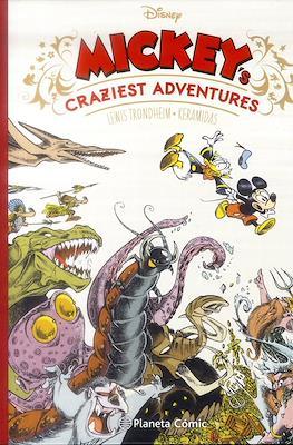 Clásicos Disney BD #2