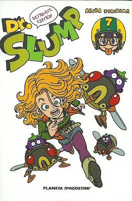 Dr. Slump #7