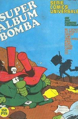 Super Album Bomba #10
