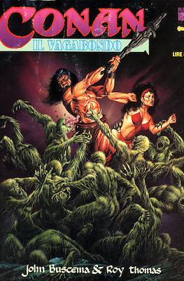 Best Comics (Brossurato) #9