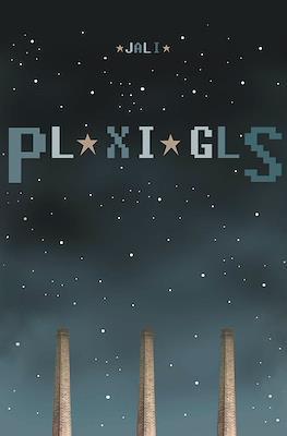PL*XI*GLS / Plexiglas