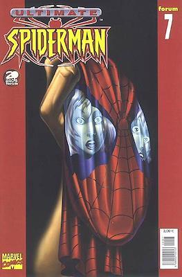 Ultimate Spiderman Vol. 1 (2002-2006) (Grapa 48 pp) #7